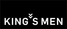 Logo_Kingsmen_sw__mittel