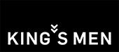 Logo_Kingsmen_sw_klein